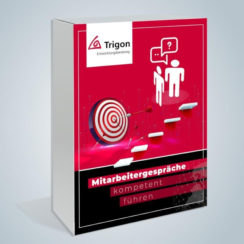 trigon box