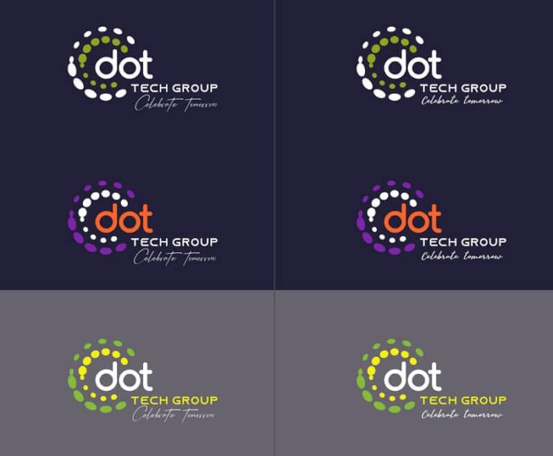 DOT TECH GROUP FINAL WITH dark