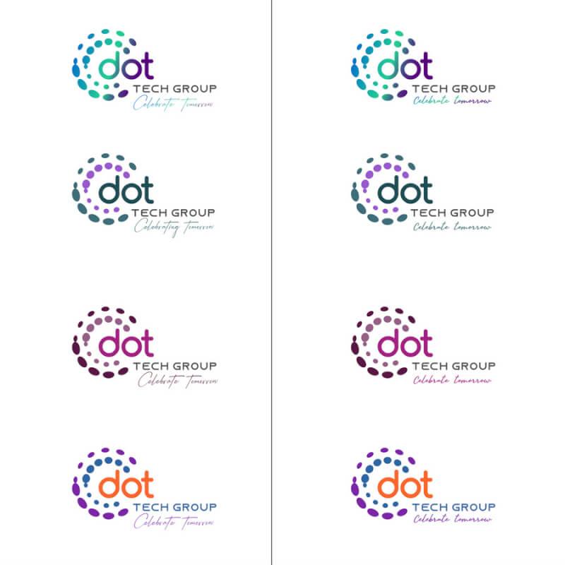 other dot tech