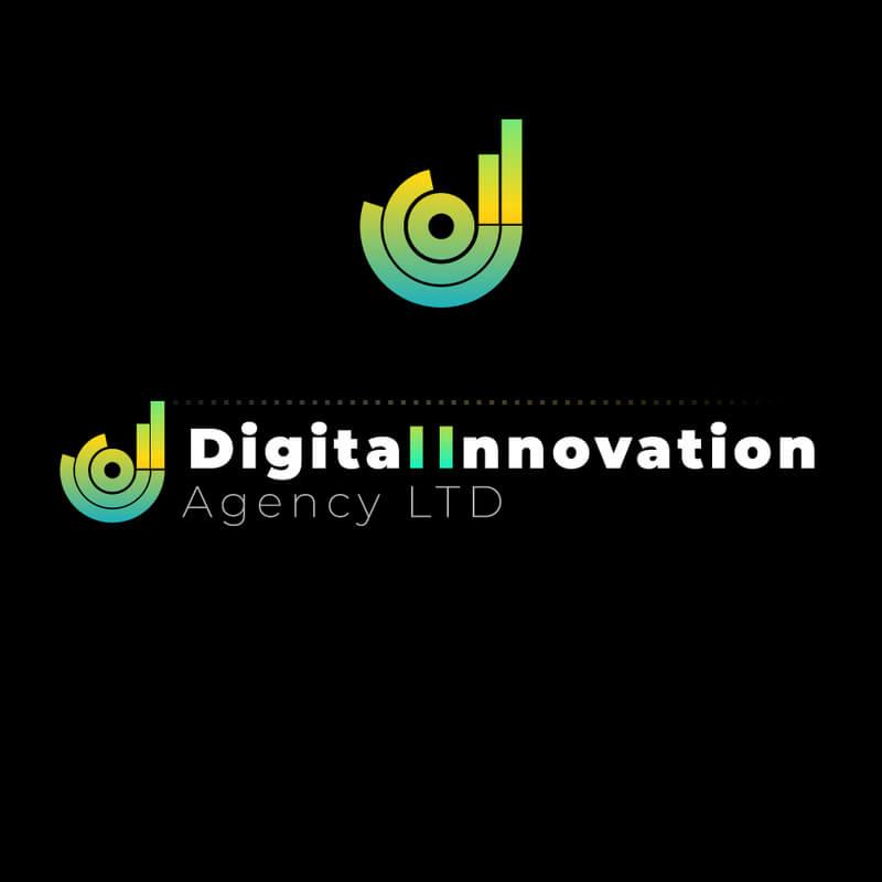 logo digital inno