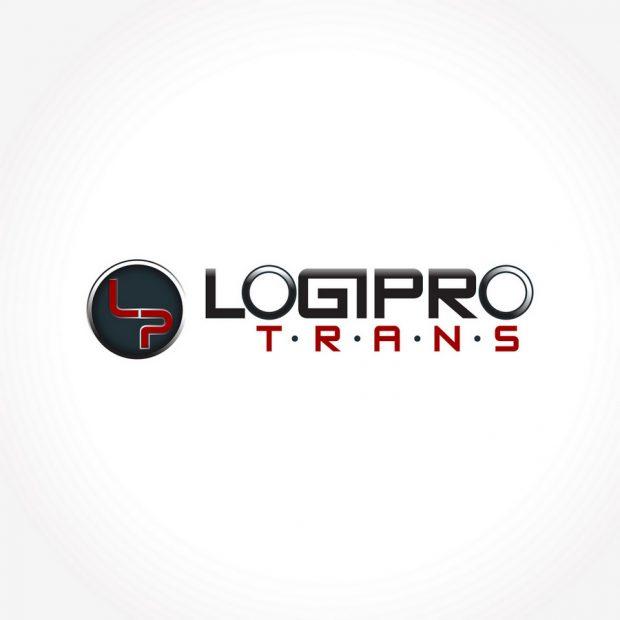 best graphic designs in Greece